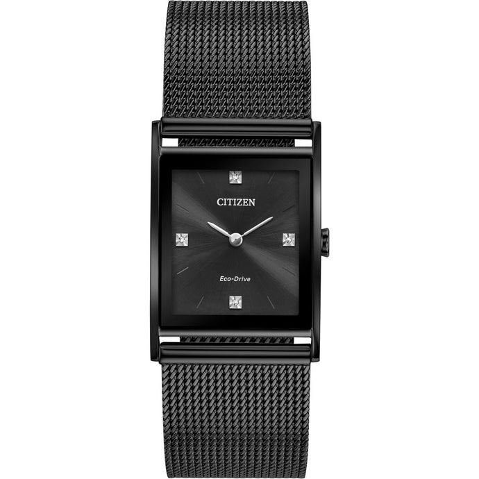 Montre-Citizen-Axiom-BL6008-53E