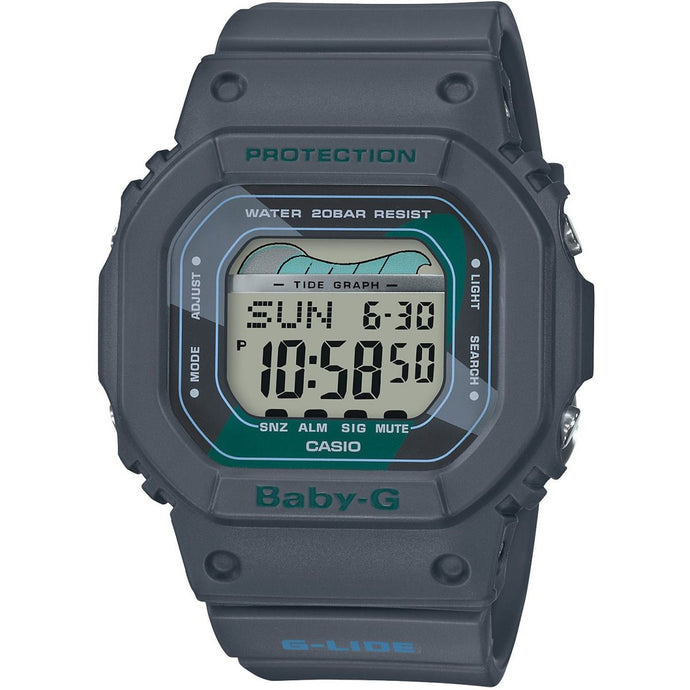 Montre-Casio-BLX-560VH-1ER