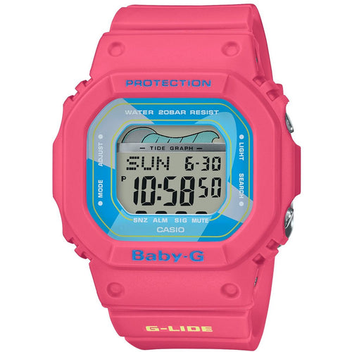 Montre-Casio-BLX-560VH-4ER