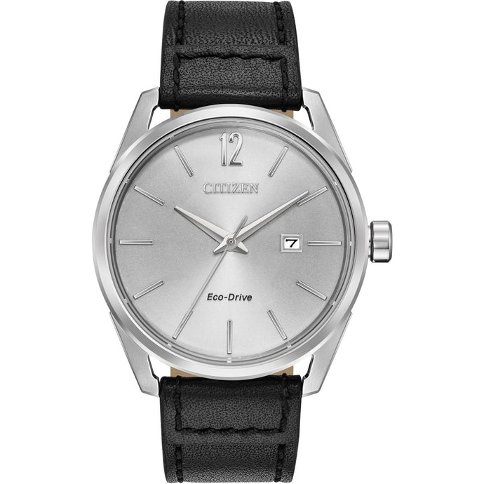 Montre-Citizen-Dress-BM7410-01A