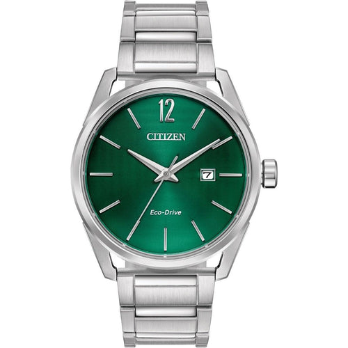 Montre-Citizen-Dress-BM7410-51L
