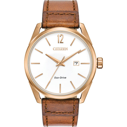 Montre-Citizen-Dress-BM7413-02A