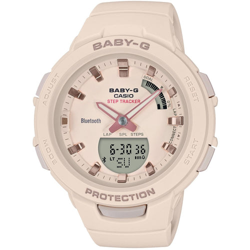 Montre-Casio-G-Squad-Bluetooth-Step-Tracker-BSA-B100-4A1ER