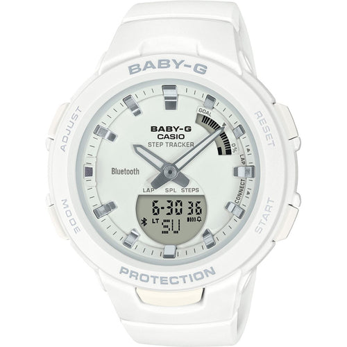 Montre-Femme-Casio-G-Squad-Bluetooth-Step-Tracker-BSA-B100-7AER