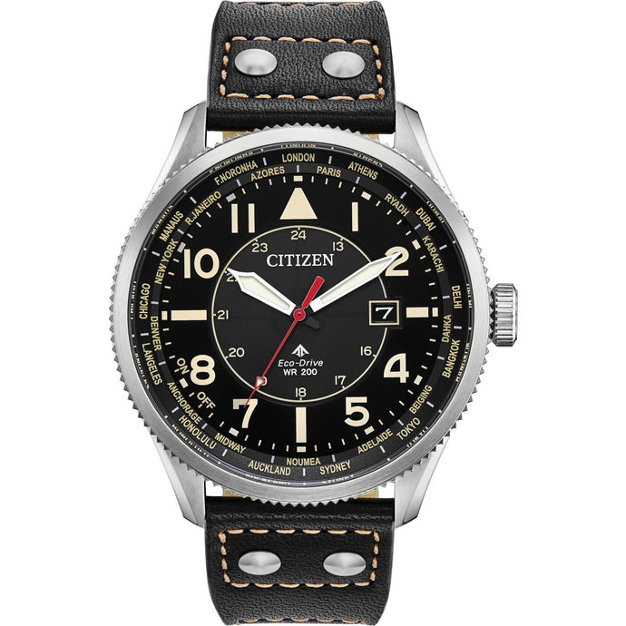 Montre-Citizen-Promaster-Nighthawk-BX1010-02E
