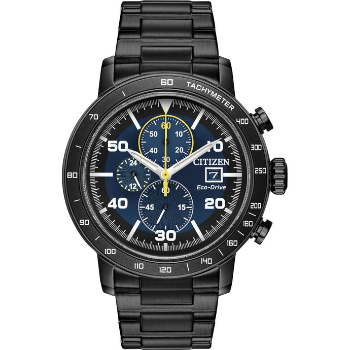 Montre-Citizen-CA0645-82L