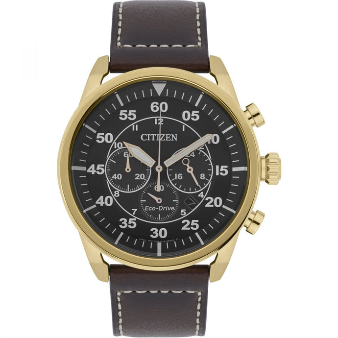 Montre-Homme-Citizen-CA4213-00E
