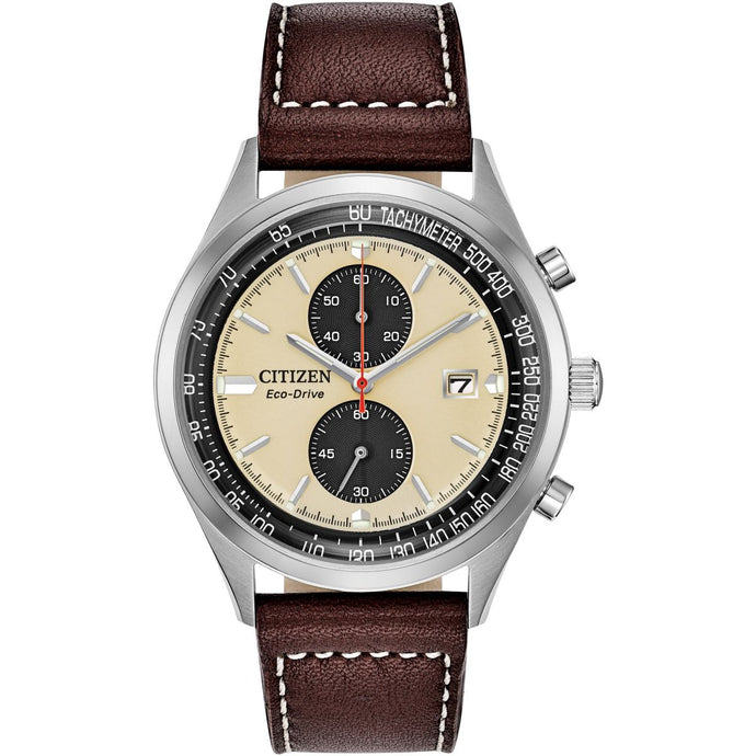 Montre-Citizen-Vintage-CA7020-07A