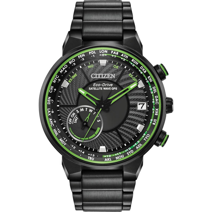Montre-Citizen-Satellite-Wave-CC3035-50E