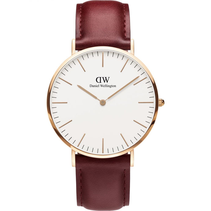 Montre-Daniel-Wellington-Classic-40-Suffolk-DW00100120