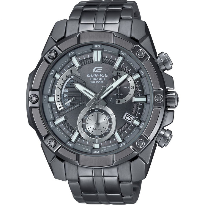 Montre-Casio-EFR-559GY-1AVUEF