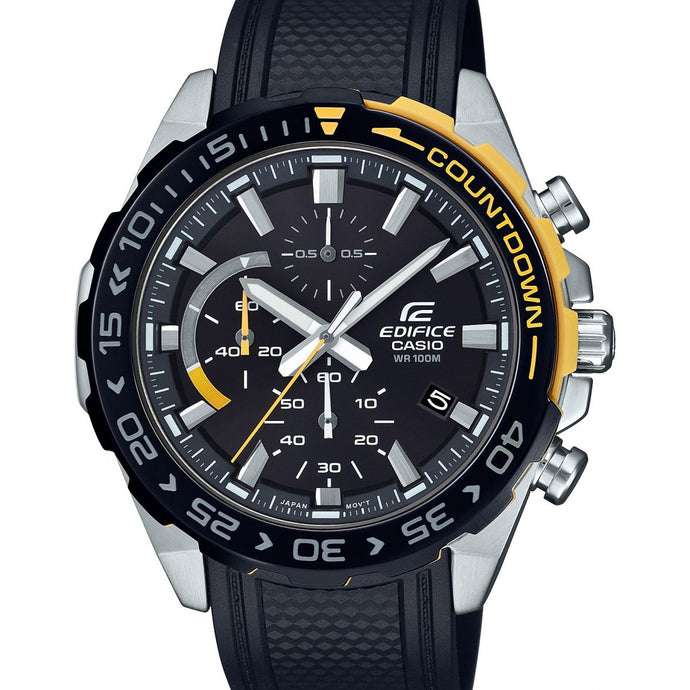Montre-Casio-Edifice-EFR-566PB-1AVUEF