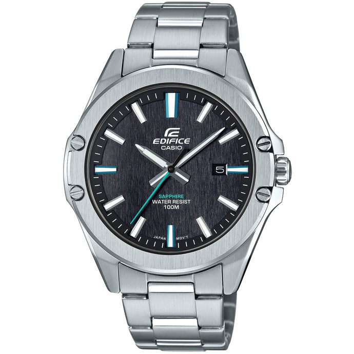 Montre-Casio-Edifice-EFR-S107D-1AVUEF