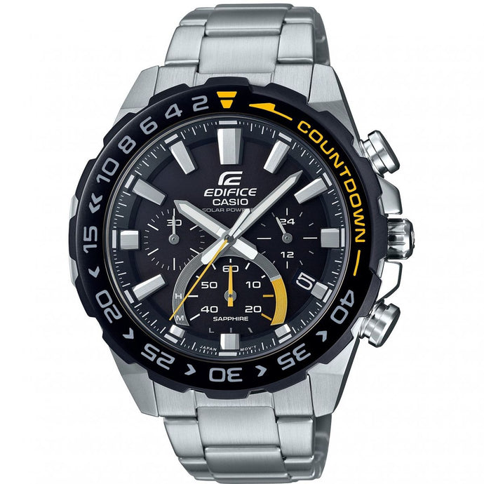 Montre-Casio-Edifice-EFS-S550DB-1AVUEF