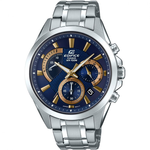 Montre-Casio-EFV-580D-2AVUEF