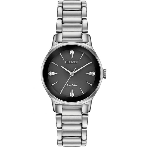 Montre-Citizen-Axiom-EM0730-57E