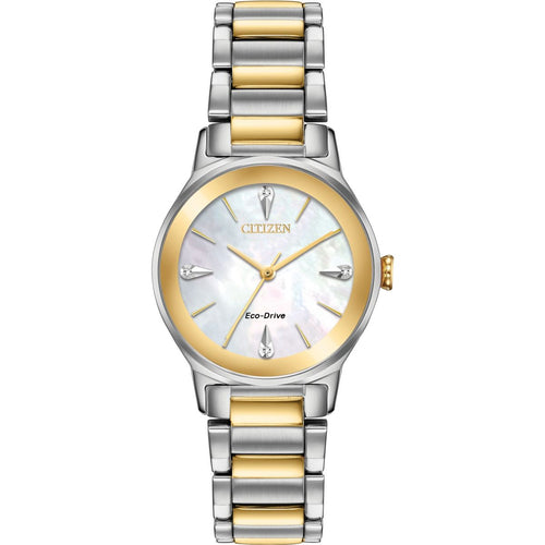 Montre-Citizen-Axiom-EM0734-56D