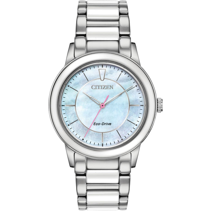Montre-Citizen-Dress-EM0740-53D