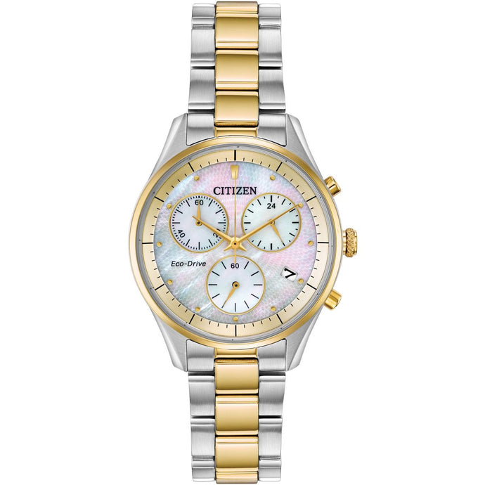 Montre-Citizen-Sport-FB1444-56D