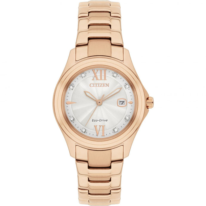 Montre-Citizen-FE1133-81A