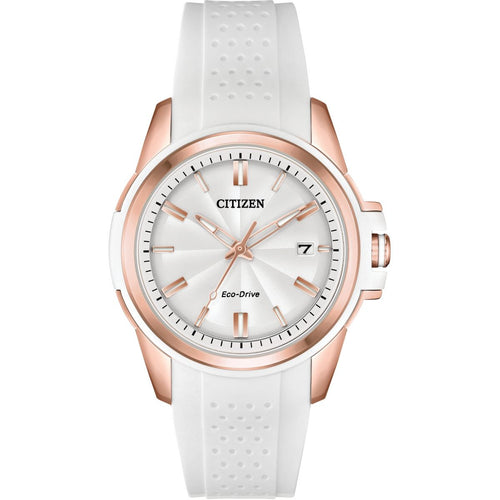 Montre-Citizen-Sport-FE6136-01A