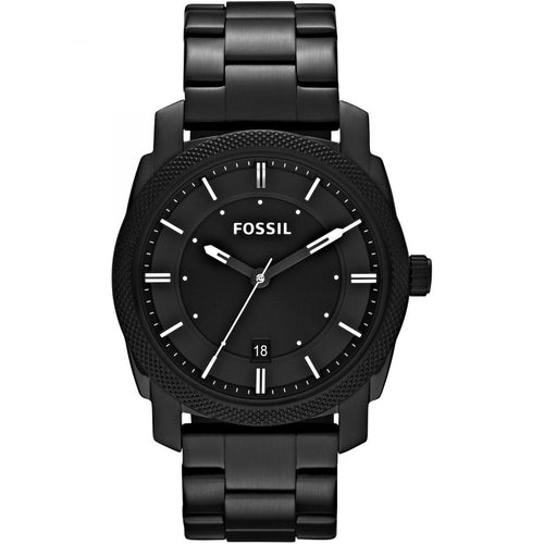Montre-Homme-Fossil-FS4775