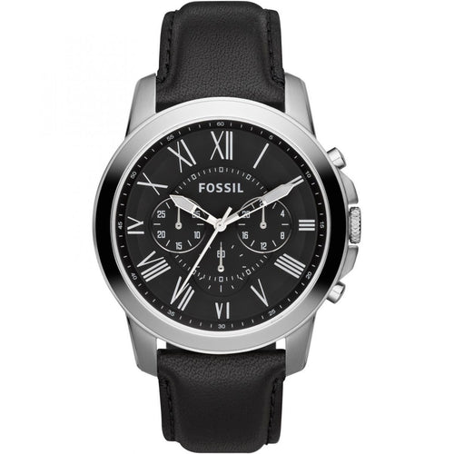 Montre-Homme-Fossil-Grant-FS4812IE