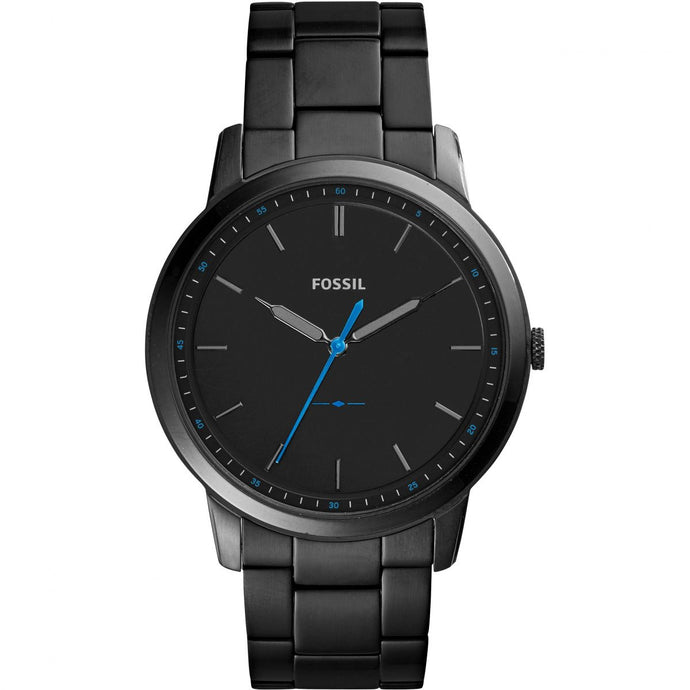Montre-Homme-Fossil-The-Minimalist-3H-FS5308