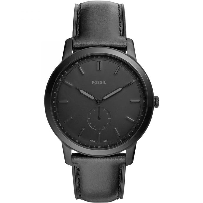 Montre-Homme-Fossil-FS5447