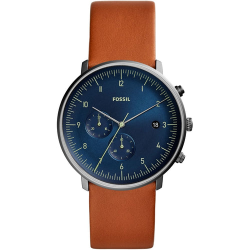 Montre-Homme-Fossil-FS5486