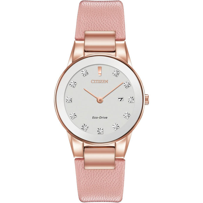 Montre-Citizen-GA1058-08A