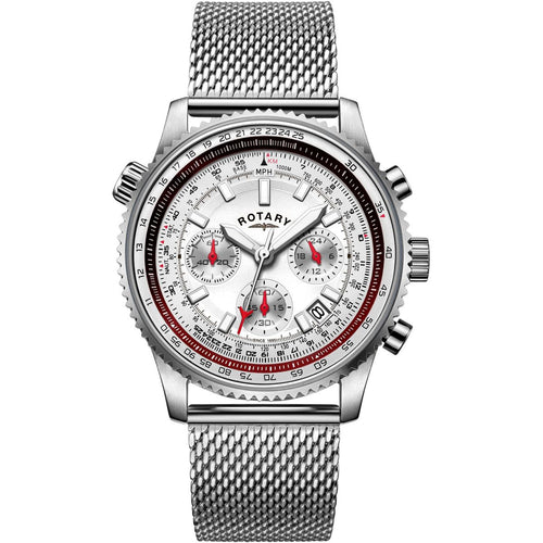 Montre-Rotary-GB00672/06