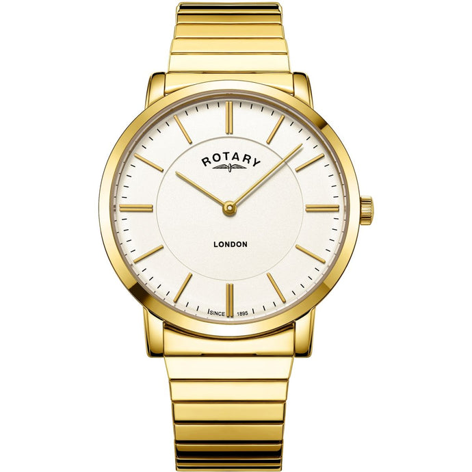 Montre-Rotary-GB02766/03