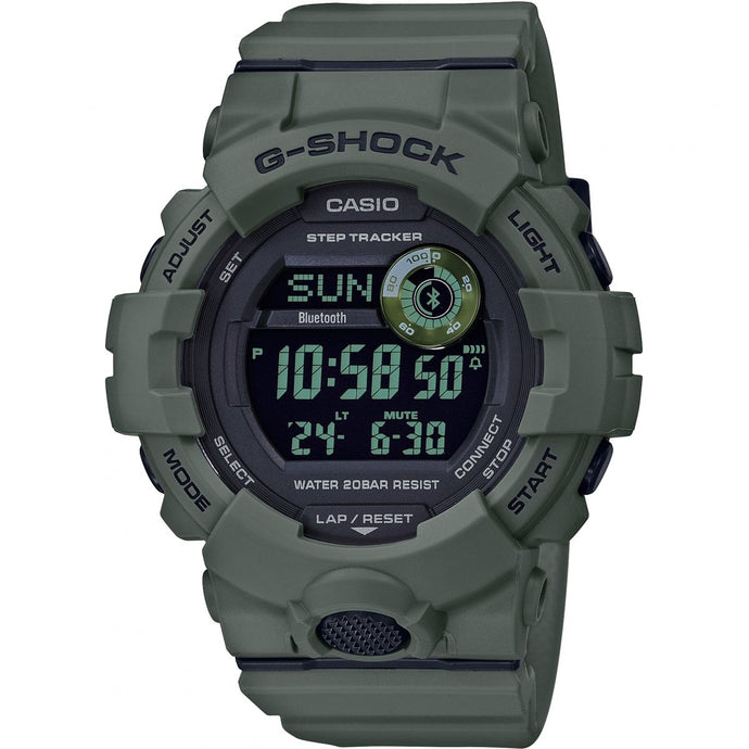 Montre-Casio-GBD-800UC-3ER