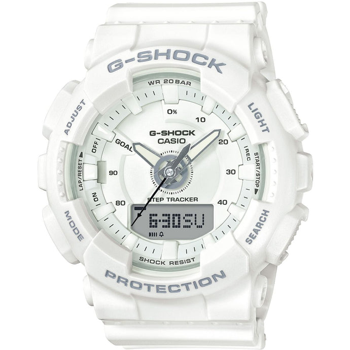 Montre-Casio-GMA-S130-7AER