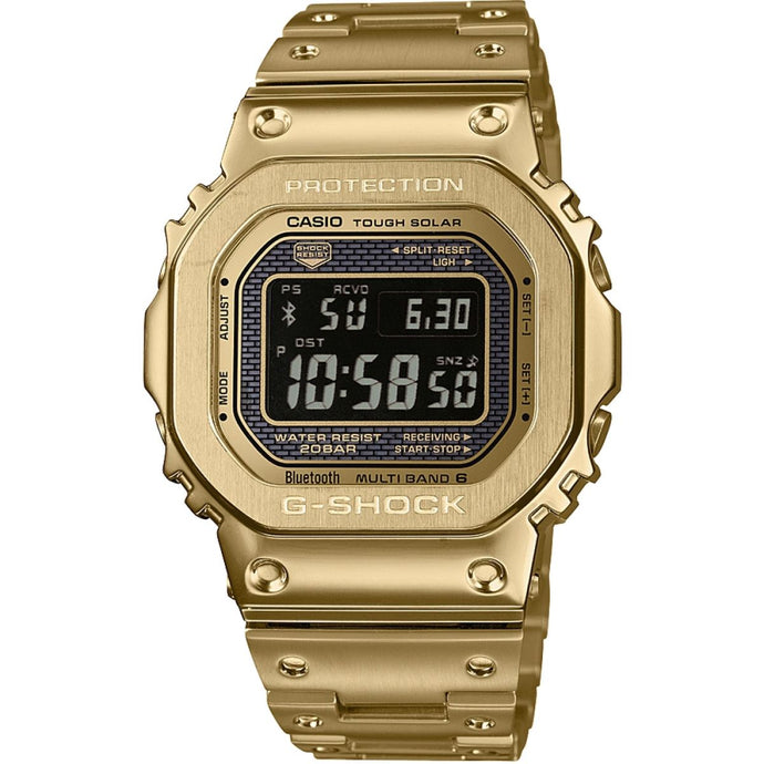 Montre-Casio-G-Shock-Full-Metal-Bluetooth-Limited-Edition-GMW-B5000GD-9ER