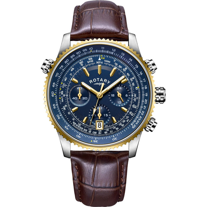 Montre-Homme-Rotary-GS00648/05