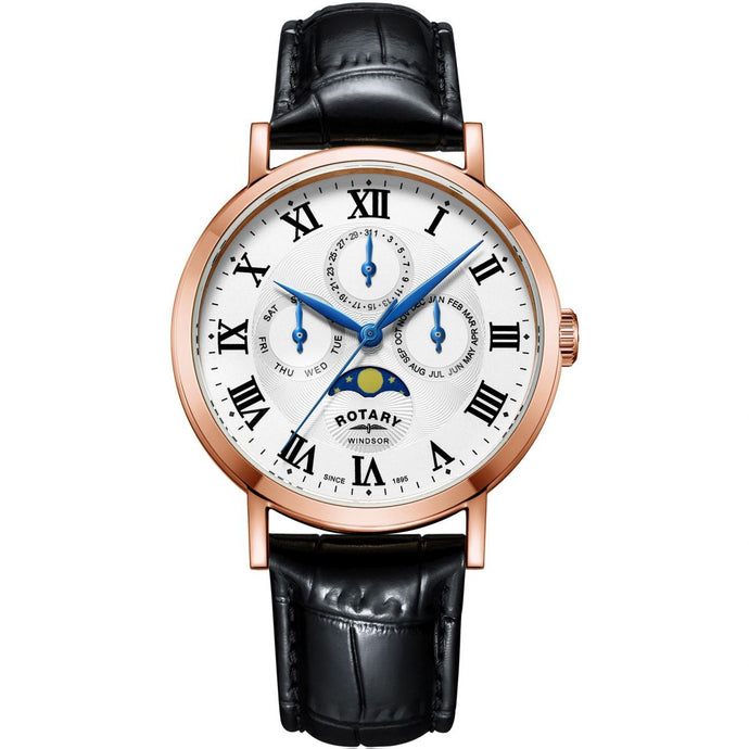 Montre-Homme-Rotary-GS05329/01
