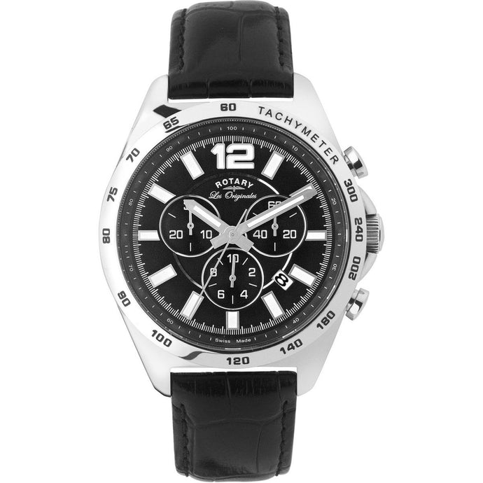 Montre-Homme-Rotary-GS90070/04