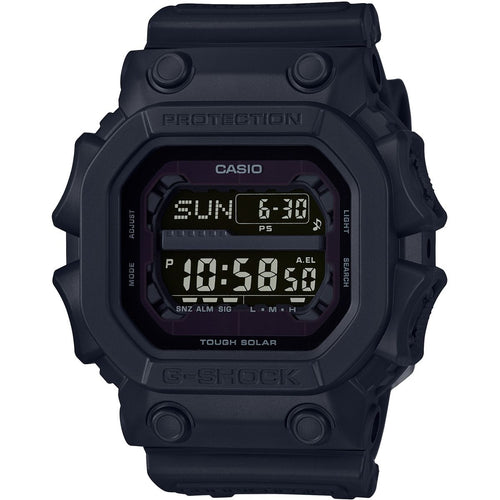 Montre-Casio-G-Shock-XL-GX-56BB-1ER