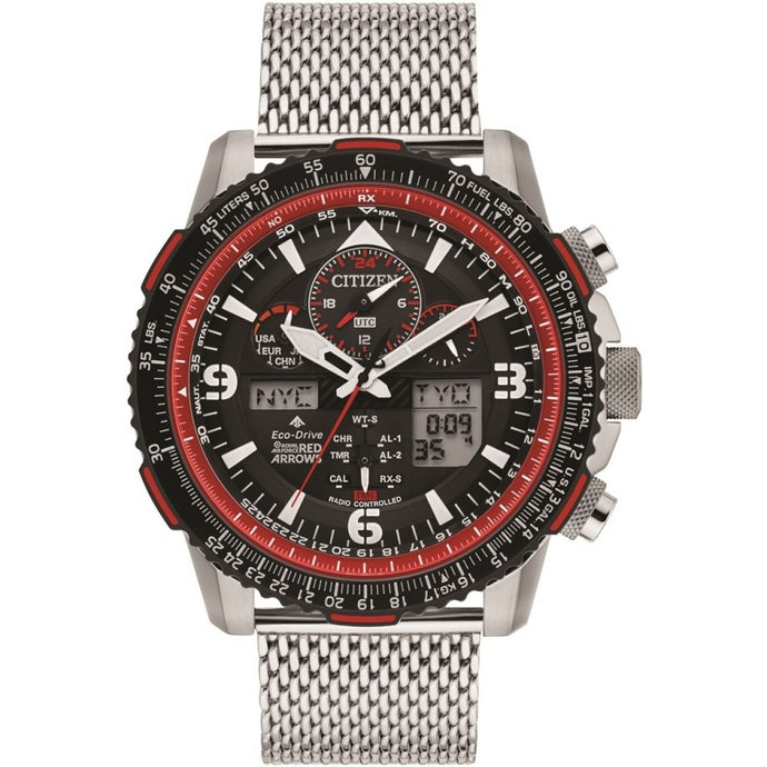 Montre-Homme-Citizen-JY8079-76E