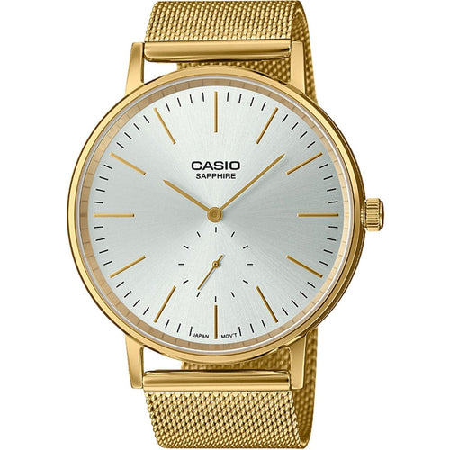 Montre-Homme-Casio-LTP-E148MG-7AEF