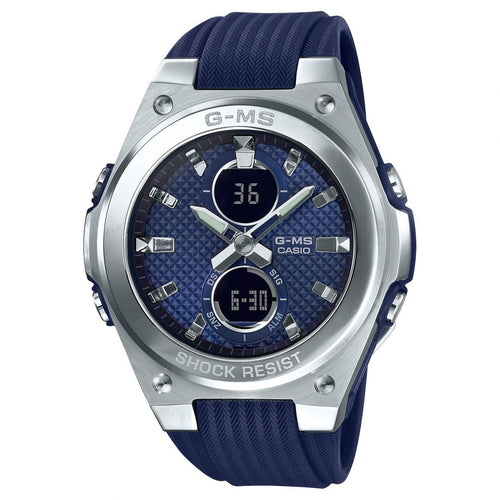 Montre-Casio-G-Ms-MSG-C100-2AER