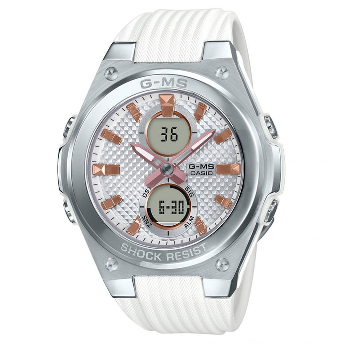 Montre-Casio-G-Ms-MSG-C100-7AER