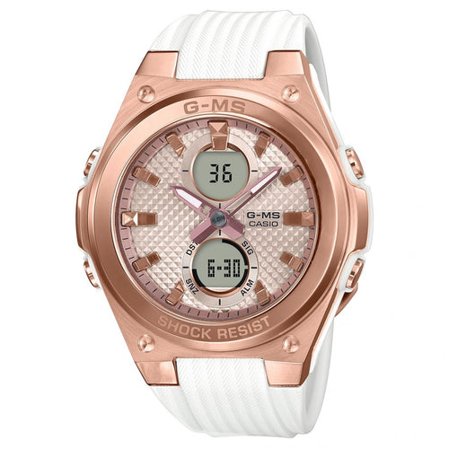 Montre-Casio-G-Ms-MSG-C100G-7AER