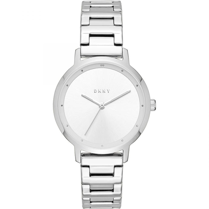 Montre-Femme-DKNY-The-Modernist-NY2635