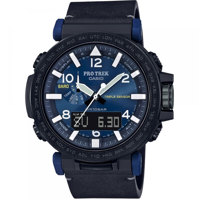 Montre-Casio-PRG-650YL-2ER
