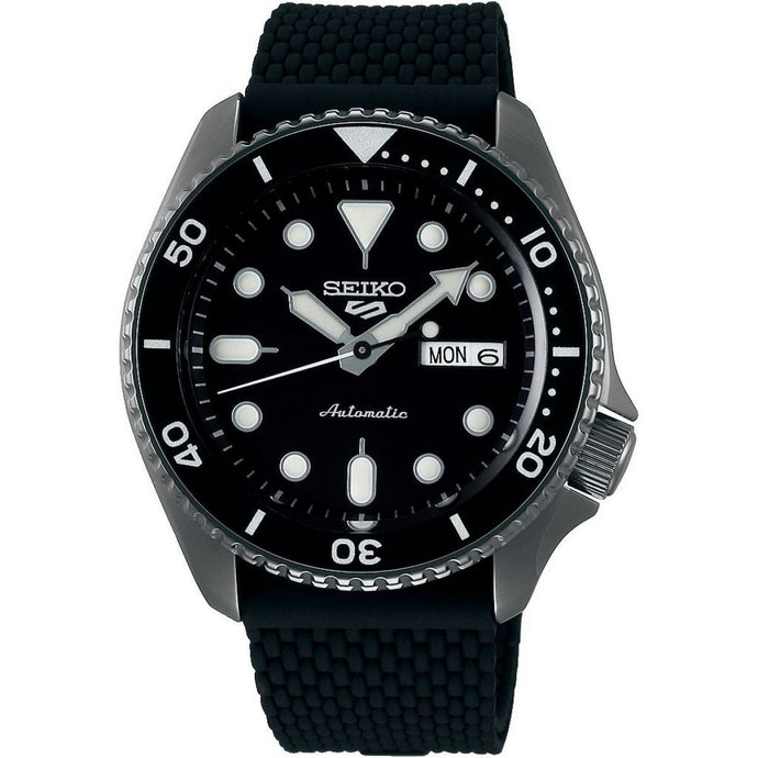 Montre-Homme-Seiko-5-Sports-SRPD65K2