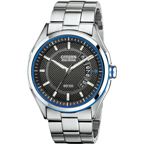 Montre-Homme-Citizen-Drive-AW1141-59E