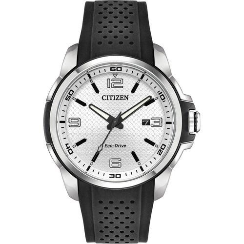 Montre-Homme-Citizen-AW1150-07A